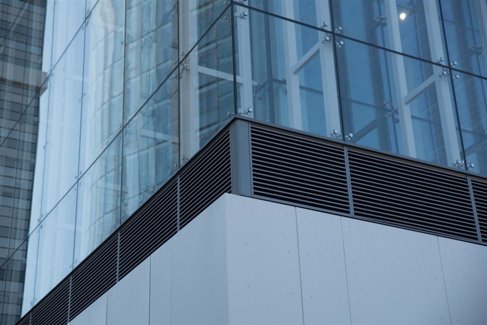cs louvers Westgate House 3
